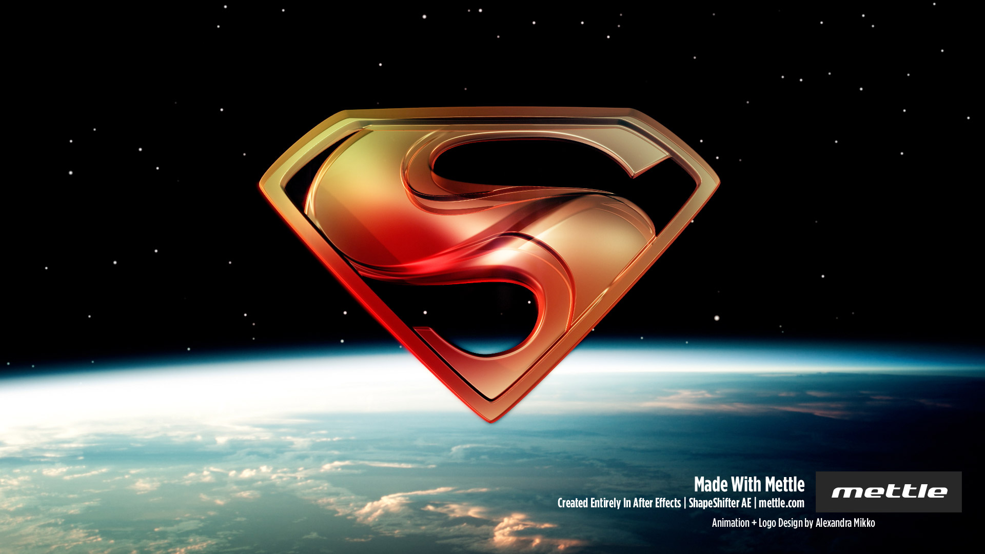 chrome maps with Free Superman Files on Index additionally Prtg  work Monitor 8 Review besides H389852B4 in addition Index likewise Creating 360 Video Effects.